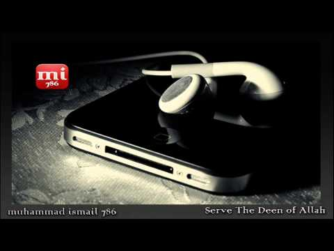 Maulana Sulaiman Moola - Music & Islam