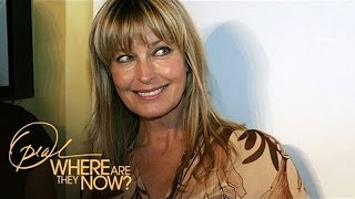 """Bo Derek: """"I Never Took Beauty Seriously"""" 