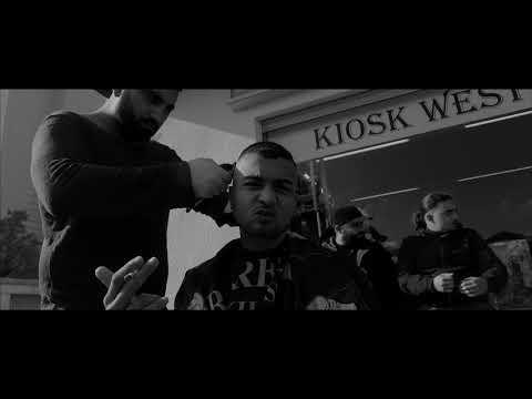 BRECHO - ZEIG MIR DIE SONNE [Official Video]