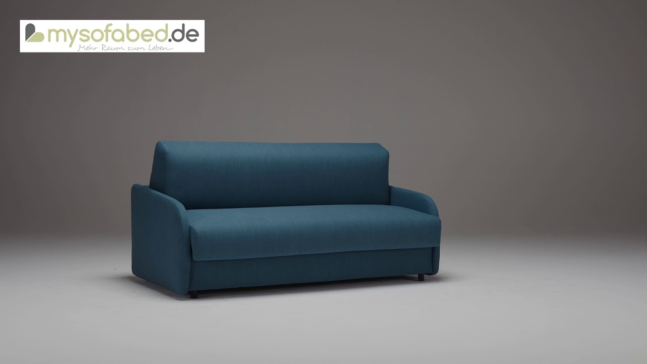 Innovation Living Möbel Schlafsofas Und Design Sofas