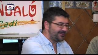 Carnaval y Punto Tv 19-03-2015 (Programa 59)