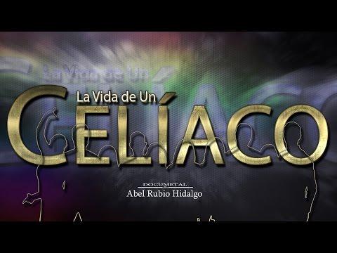 La Vida de un CELÍACO - Life of a CELIAC
