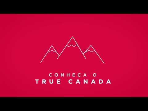 True Canadá - Brasília