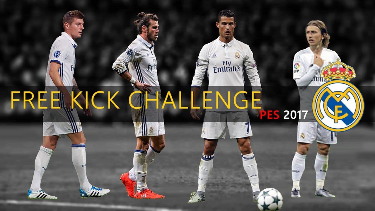 cb7fb963d84 Free kick Challenge  2