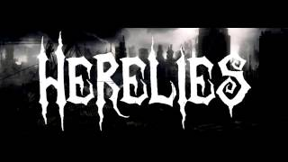 Here Lies- Veil Of Ignorance (with lyrics)