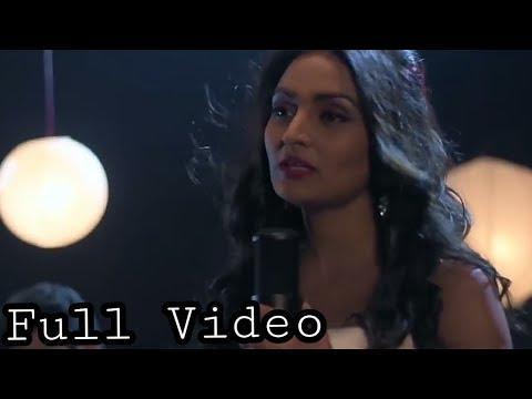 Tum Kya Jaano Ab Hum Kitna | Dil Kehta Hai - Full Video