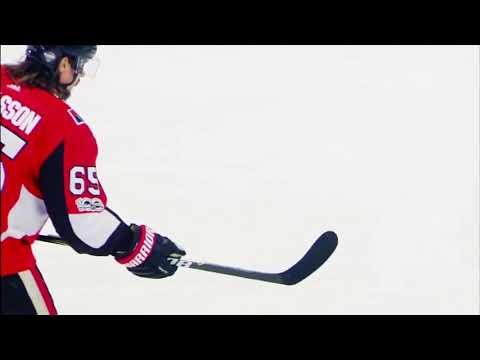 The NHL's best ever dangles
