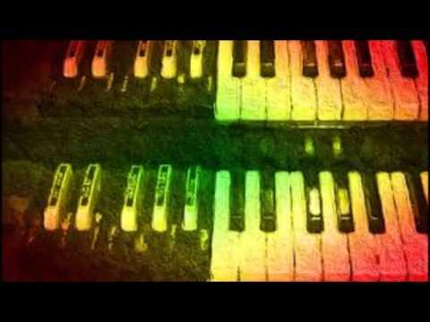 LostMindProBeatz - Big Bad Organ
