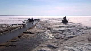 Квадрики Череповец Черная речка - Рыбинское