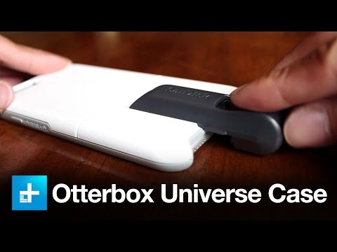 otterbox-universe-modular-case-for-iphone-6---review