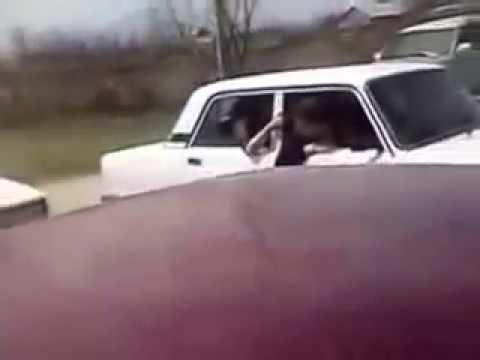 Видео: Ту-22