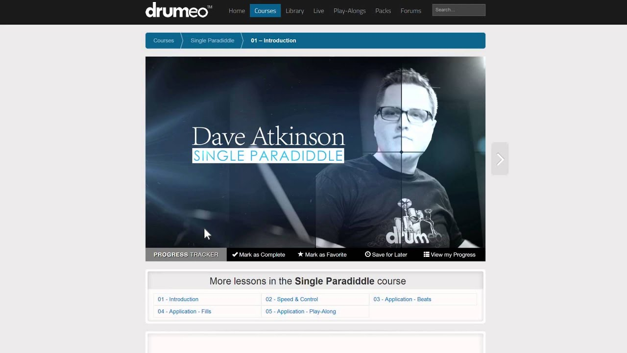 Honest Drumeo Review - Is Drumeo Edge Worth It? - Musical Pros