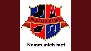 Nemm mich met (Radio Edit)
