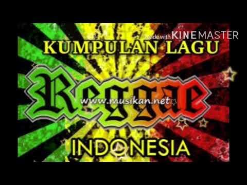 Download viralkan!! Lagu 80 juta rukun rasta. Reggae ska.