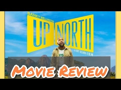 Download Up North - Movie Review
