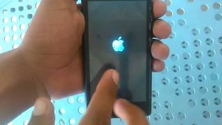 How To Turn Any Android Phone Into An iPhone... urdu. Hindi
