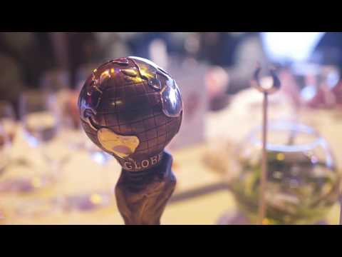 E.ON Energy Globe Award Hungary - English subtitle