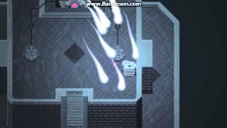 Titan Souls - Gol-Set (Guardian) on No-Roll Mode