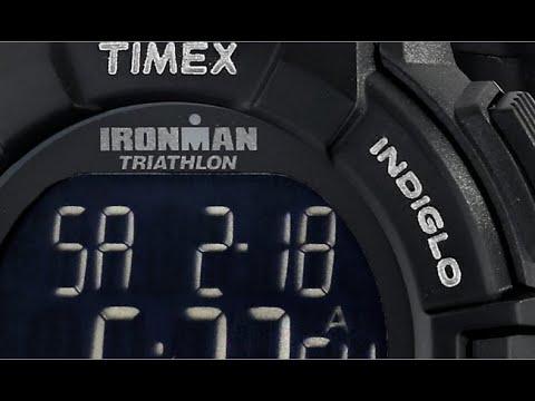 timex mens ironman 30 lap rugged sports watch timex mens ironman 30 lap rugged sports watch