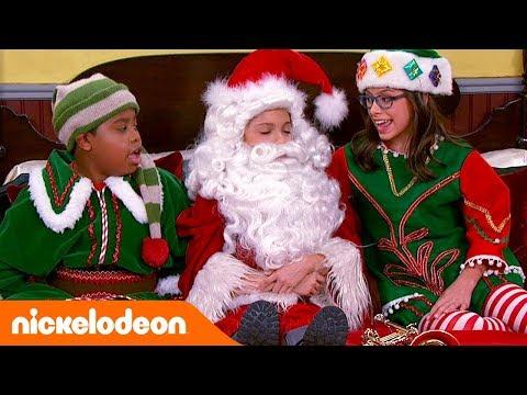 Игроделы | 1 сезон 11 серия | Nickelodeon Россия