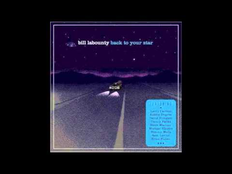Bill LaBounty - California Turnaround (2009)