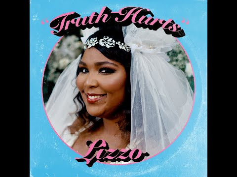 truth-hurts-(clean-version)-(audio)---lizzo