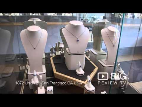 David Clay Jewelers a Jewelry Stores in San Francisco selling Jewelry