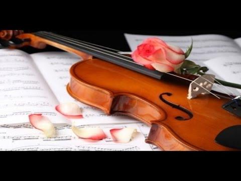 Klassieke muziek, om te studeren Mozart, Beethoven Piano Viool - Deel/2