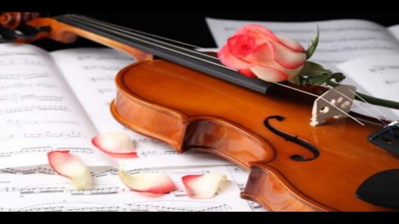 vioolmuziek klassiek