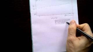 §35 №1571 6 класс математика Тарасенкова