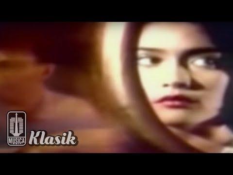 Ebiet G Ade - Kupu Kupu Kertas (Karaoke Video)