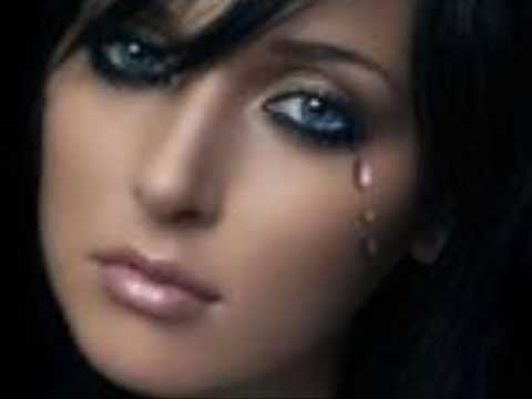 BRYNDIS - AUNQUE TENGA QUE LLORAR - video  con poema