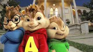 alvin and the chipmunks s.o.s