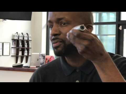 Bevel Trimmer by Nas review