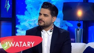 Nassif Zeytoun - Badi Yaha [Cover] / ناصيف زيتون - بدي ياها