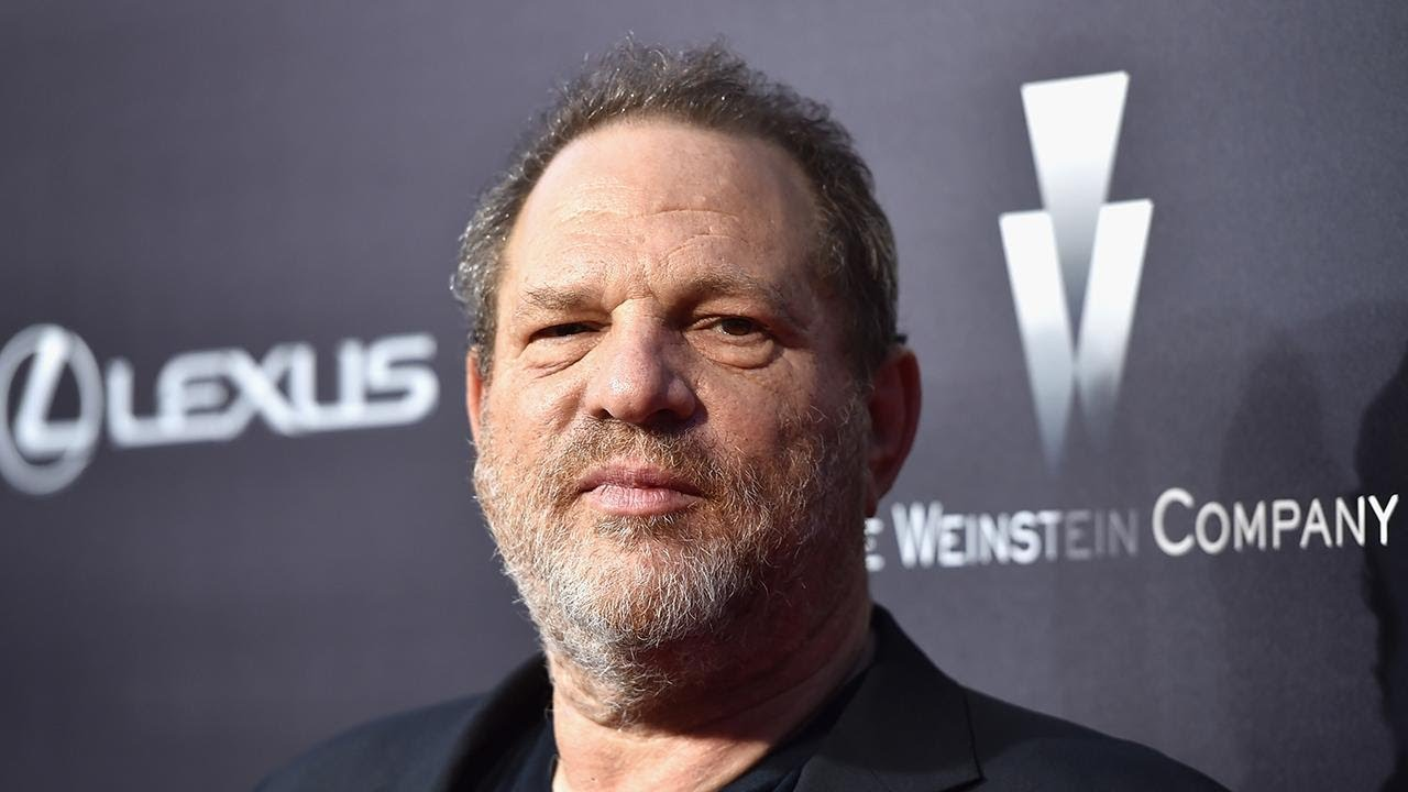 Harvey Weinstein Is Out Of Surgery Now Waiting To Be Transported To Rikers Island
