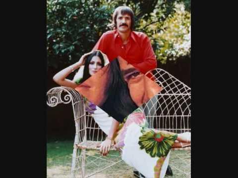 medley Sing c'est la vie Sjung denna sång (Sonny & Cher - Frank Alamo - Agnetha Fältskog)