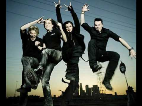 I Don't Care- Apocalyptica ft. Three Days Grace with lyrics