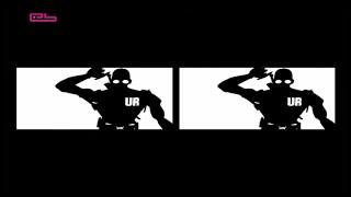Underground Resistance (Electronic Beats TV)