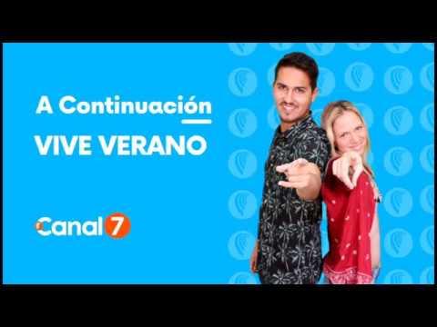 Vive Verano 2019 Cap. 4