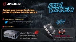 KOFXIII: EL Gallo Negro vs Fixel - LOST IN SPACE 003