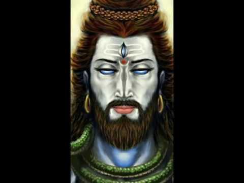 Heegu unte om shivaya namaha shivaya full...