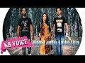 Raas Garba Ambe Maa Hits Songs 2018 by Kartiki Barge| Navratri Special
