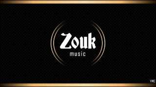 El Amor - Ray Denz Feat. P.Lowe (Zouk Music)