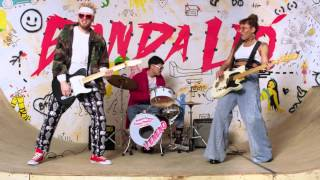 Video Banda Uó - É da Rádio? download MP3, 3GP, MP4, WEBM, AVI, FLV Juni 2018