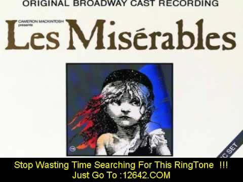 2009 NEW  MUSIC  I Dreamed A Dream  Lyrics Included  ringtone download  MP3 song