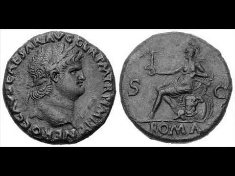 Greco Roman antiquity   YouTube