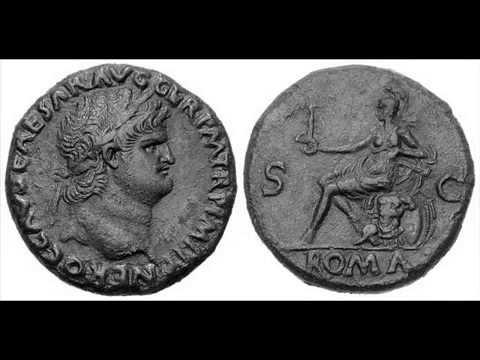 Greco Roman antiquity   YouTube