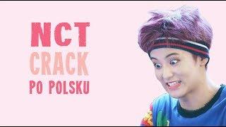 NCT crack po polsku feat. Kenzhi (k-pop parodia PL)