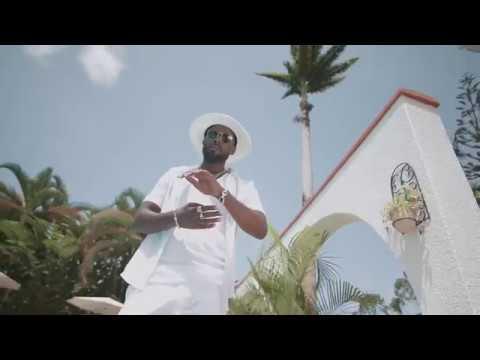 INSANE- MAURICE KIRYA (OFFICIAL VIDEO)